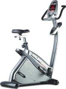 Rower magnetyczny BH Fitness Carbon Bike Generator / GWARANCJA 24 MSC. / Tanie RATY / DOSTAWA GRATIS !!! - 2822241599