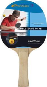 Rakietka do ping-ponga Spokey Training - 2822241704