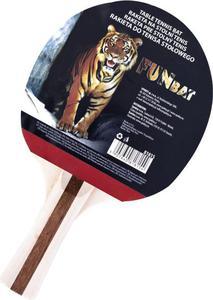 Rakietka do ping-ponga Spokey Funbat - 2822241709