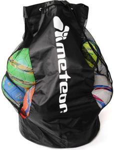 Torba/plecak na 10-12 pi�ek - 2839014714