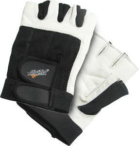 Rękawiczki kulturystyczne KR / GWARANCJA 12 MSC. - 2822240587