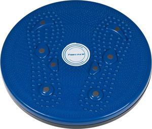 Twister magnetyczny Axer (niebieski) / GWARANCJA 6 MSC. - 2822241842