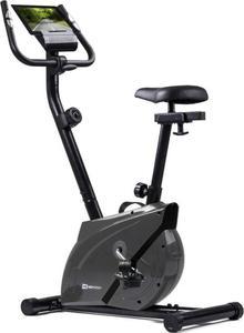 Rower magnetyczny HS 2070 Onyx Hop Sport (szary) / GWARANCJA 24 MSC. / Tanie RATY / DOSTAWA GRATIS !!! - 2843349726