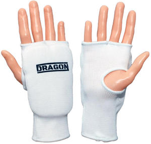 Ochraniacz na dłoń Dragon (biały) / GWARANCJA 12 MSC. - 2822241968