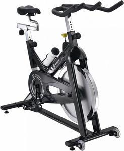 Rower spiningowy Horizon Fitness S3 / GWARANCJA 24 MSC. / Tanie RATY / DOSTAWA GRATIS !!! - 2822242009