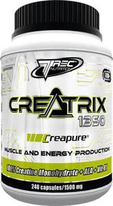 Trec - Creatrix 1350 240 kaps. - 2822242041