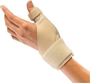 Stabilizator kciuka Mueller - 2833853808