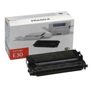 Zamiennik TONER CANON E 30 toner do drukarki FC 2x0/3x0/4x0/5x0 PC 740/750 - 2823907180