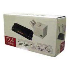 Zamiennik TONER CANON FX4 toner Toner Canon Fax L800 L900 - 2823907213