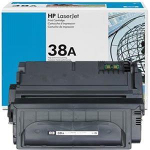 Zamiennik Toner HP Q1338A do drukarki HP 4200 toner HP38A Toner do drukarki HP laserjet 4200 - 2823907330