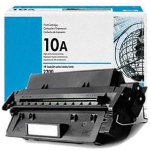 Zamiennik Toner HP Q2610A do drukarki HP 2300 toner HP10A Toner do laserjet 2300 - 2823907332