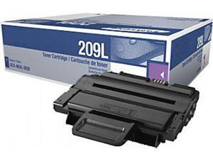 Oryginalny Toner SAMSUNG MLT-D2092L do drukarki SCX-4824FN/4828FN ML2855 - 2823907338