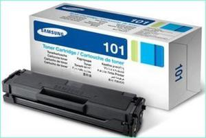 Oryginalny Toner SAMSUNG ML-2160/2162/2165/2168 / SCX-3400/3405 toner MLT-D101S - 2823907358