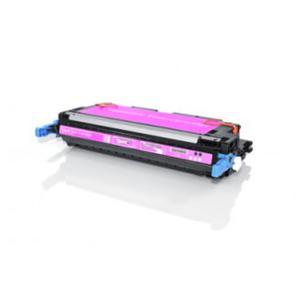 Zamiennik Toner HP Q6473A MAGENTA czerwony 502A toner do drukarki HP Color Laserjet 3600 HP 73A - 2823907364