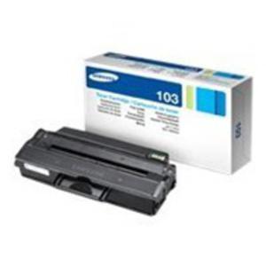 Oryginalny Toner SAMSUNG ML-2950/2955 SCX-4705/2727/2748/2749 toner MLT-D103L - 2823907379