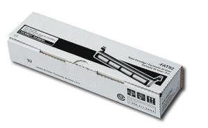 Zamiennik Panasonic KX-FA92 BLACK toner do KC-MB261/262/263/771 toner fa92, panasonic kxfa92 - 2823907442
