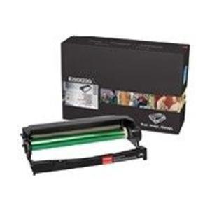 Zamiennik Toner Lexmark X340 moduł bębna DRUM toner do drukarki X340/ X342 toner E250X22G - 2823907453