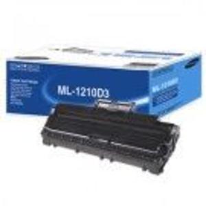 Zamiennik Toner Samsung ML-1210 BLACK czarny toner do drukarki ML-1010/1020 toner ML1210 toner ML-1210D3 - 2823907463