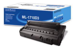 Zamiennik Toner Samsung ML-1510 BLACK czarny toner do drukarki ML-1510/1710/1750 toner ML-1710 ML-1710D3 - 2823907464