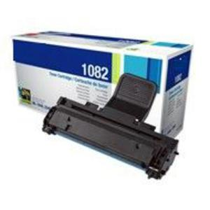 Zamiennik Toner Samsung ML-1640 BLACK czarny toner do drukarki ML-1640/1645/2240 tonerMLT-D1082S ML1640 Toner do drukarki Sasmung ml1645 - 2823907467