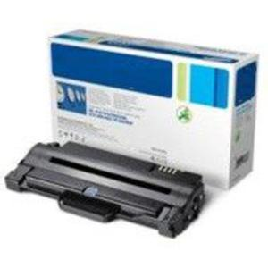 Zamiennik Toner Samsung ML-1910 toner do drukarki ML-1910/1915/2525/2525W/2580N SCX-4600/SCX-4623F toner MLT-D1052L większy od Toner do drukarki Samsung scx4600 - 2823907470