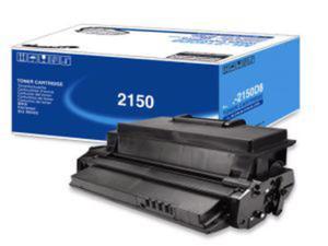 Zamiennik Toner Samsung ML-2150 toner do drukarki ML-2150/2151N/2152W toner ML-2150D8 ml2150 - 2823907471