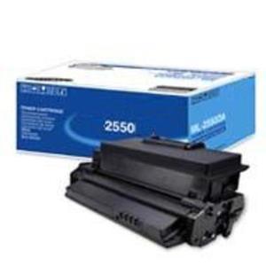 Zamiennik Toner Samsung ML-2550 toner do drukarki ML-2550/2551N toner ML-2550DA ml2550 - 2823907472