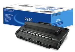 Zamiennik Toner Samsung ML-2250 toner do drukarki ML-2250/ML-2251/ML-2252 toner ML-2250D5 ml2250 - 2823907473