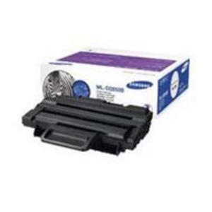 Zamiennik Toner Samsung ML-2850 toner do drukarki ML-2850D/2851ND toner ML-D2850B ml2850 - 2823907474