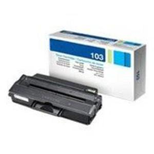 Zamiennik Toner Samsung ML-2950 toner do drukarki ML-2950/2955 SCX-4705/4727/4728/4729 toner MLT-D103L ml103 - 2823907475