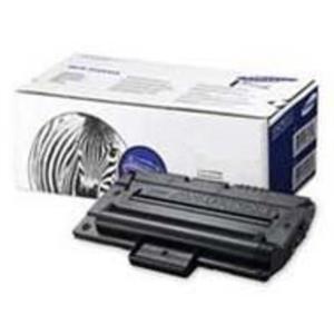 Zamiennik Toner Samsung ML-4550 toner do drukarki ML-D4550B toner ML-D4550B ml4550 - 2823907480