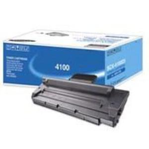 Zamiennik Toner Samsung SCX-4100 toner do drukarki SCX-4100 toner SCX-4100D3 scx4100 - 2823907481