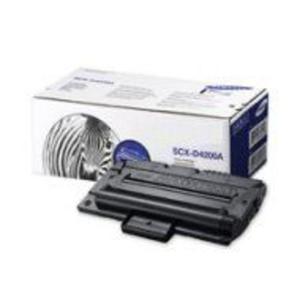 Zamiennik Toner Samsung SCX-4200 toner do drukarki SCX-4200 toner SCX-D4200A scx4200 - 2823907482