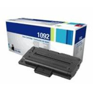 Zamiennik Toner Samsung SCX-4300 toner do drukarki SCX-4300 toner MLT-D1092S ml4300 SCX 4610 - 2823907483