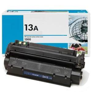 Zamiennik Toner HP Q2613A toner do drukarki LaserJet 1300 toner HP 13A Toner do laserjet hp 1300 - 2823907534