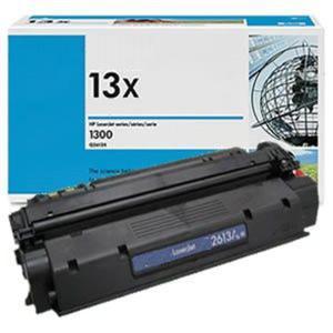 Zamiennik Toner HP Q2613X toner do drukarki LaserJet 1300 toner HP 13X Toner do hp 1300 - 2823907535