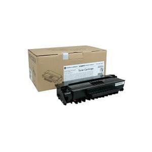 Zamiennik Toner Konica-Minolta 1480 do drukarki PagePro 1480MF/1490MF toner zamiennik do 9967000877 - 2823907536