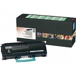 Zamiennik Toner Lexmark X264 BLACK czarny toner do drukarki X264, X363, X364 toner X264H11G - 2823907563