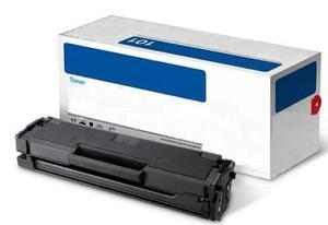 Zamiennik Toner SAMSUNG ML-2160/2162/2165/2168 / SCX-3400/3405 toner MLT-D101S - 2823907571