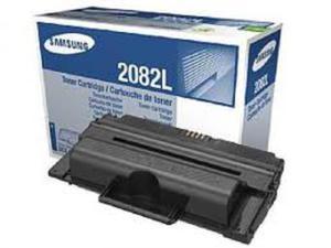 Zamiennik TONER SAMSUNG MLT-D2082L 10 000 kopii SCX5635 - 2823907069