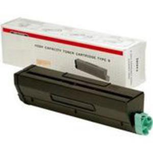 Zamiennik Toner OKI B4100 do drukarki B4100/B4200/B4250/B4300/B4350 kompatybiny 01103402 TYP9 Toner do oki B 4100 - 2823907614