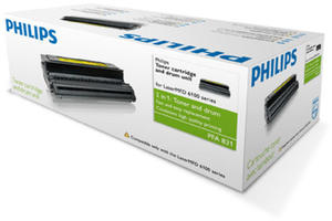 Oryginalny Toner Philips PFA831 BLACK toner do MFD 6135d, 6170dw toner 253335642 - 2823907764