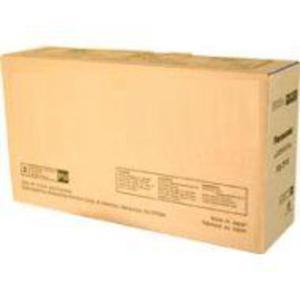 Zamiennik Toner Panasonic FQ-TF15-PU toner do kopiarki FP-7713/7113/7115/7813 kompatybilny z FQTF15PU toner do panasonic 7713 - 2823907812