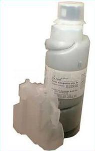 Zamiennik Toner Panasonic FQ-TK10-PU toner do kopiarki FP 7718/7722 FP7818/FP7824 kompatybilny z FQTK10 toner do panasonic 7718 - 2823907814