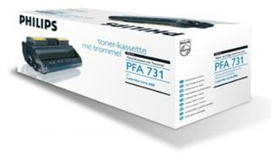 Oryginalny Toner Philips PFA731 BLACK toner do LPF-820/825/855 toner 906115313001 pfa731 - 2823907822
