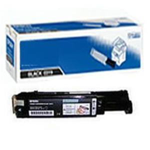Zamiennik Toner Epson Aculaser CX-21 BLACK czarny toner do drukarki CX21 toner do C13S050319 - 2823907833