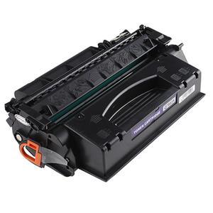 Zamiennik Toner HP Q7553X do drukarki P2015 M2727 wydajność 7000str. Toner do drukarki Hp P2015 - 2823907095