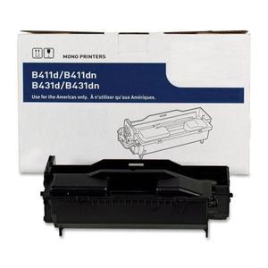 Zamiennik DRUM OKI B411/ B431 bęben do drukarki OKI B411,B 431 D ,OKI B 431 DN oem OKI 44574302, Beben do oki b411 - 2823907858