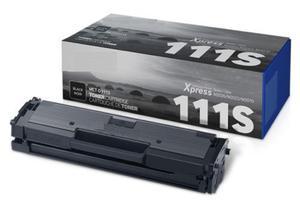 Zamiennik Toner Samsung MLTD111S toner do drukarki Samsung SL-M2070W M2020/2022/2070 toner D111 Toner do drukarki Samsung m2070 - 2823907884