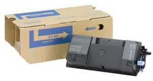 Zamiennik Toner Kyocera TK-3130 czarny do drukarki FS4200 FS4300 toner T3130 KOMPATYBILNY 1T02LV0NL0 - 2823907886